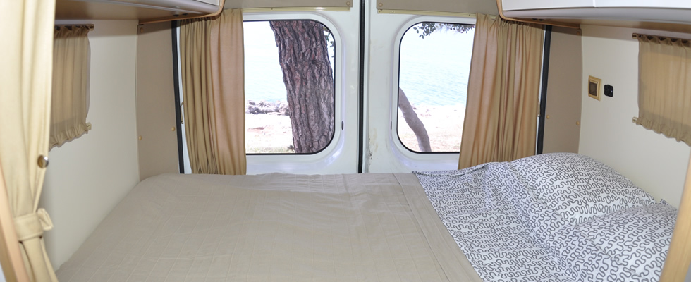 Campervan Hire TURKEY, Motorhome Rental Turkey, istanbul, antalya, bodrum Campervan production